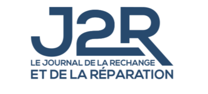 J2R AUTO